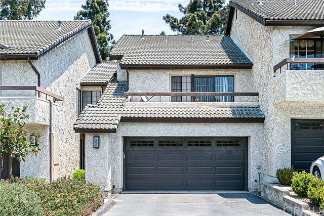 566 Parkview N, Santa Maria, CA 93455 - MLS#: PI21132951
