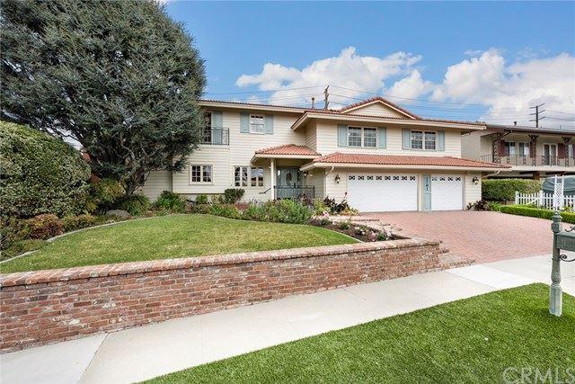 1761 Woodcrest Avenue, La Habra, CA 90631 - MLS#: PW21026951