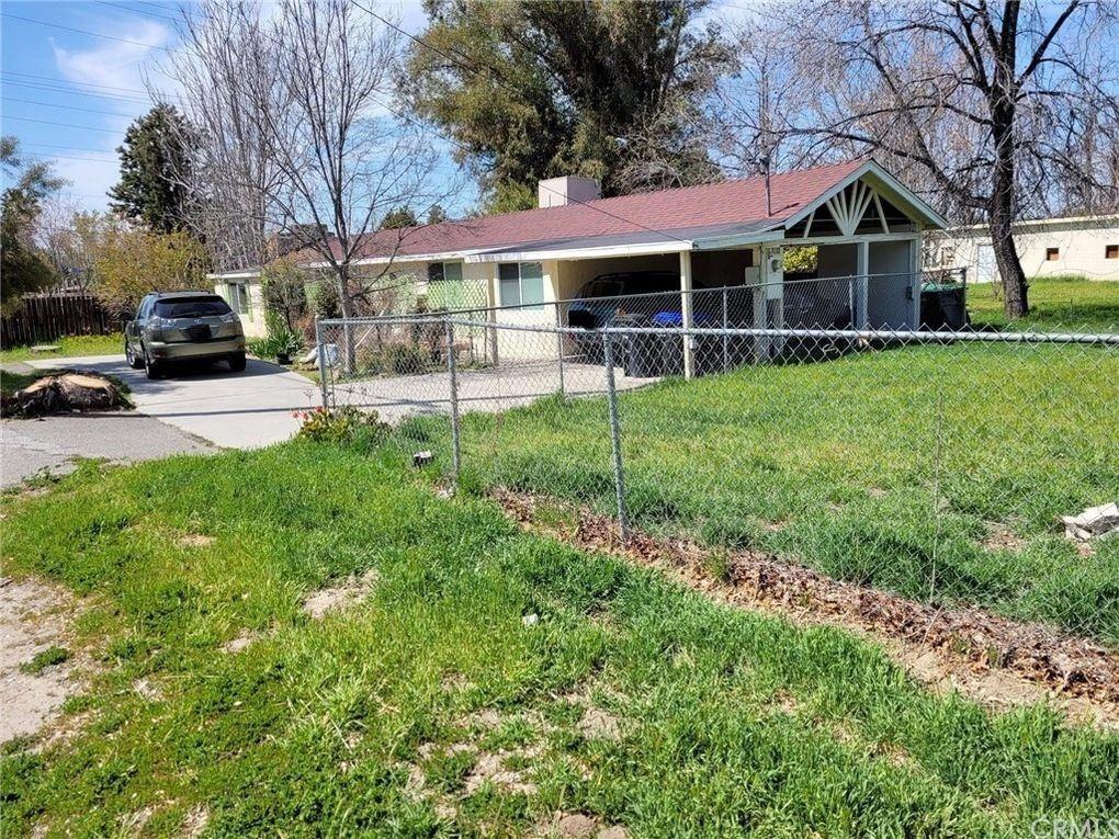 1660 W Menlo Avenue, Hemet, CA 92543 - MLS#: PW21194951