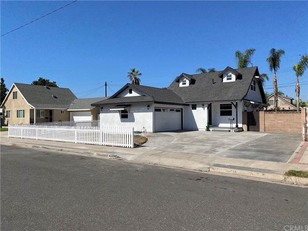 6201 Kiowa Road, Westminster, CA 92683 - MLS#: PW21228951