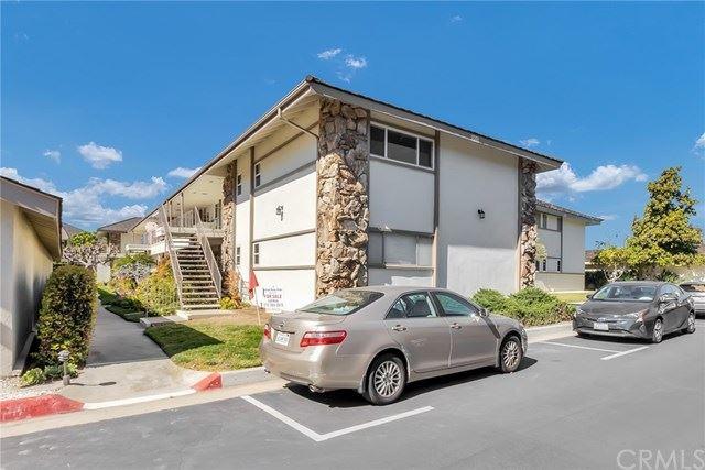22623 Nadine Circle #B, Torrance, CA 90505 - MLS#: SB21032951