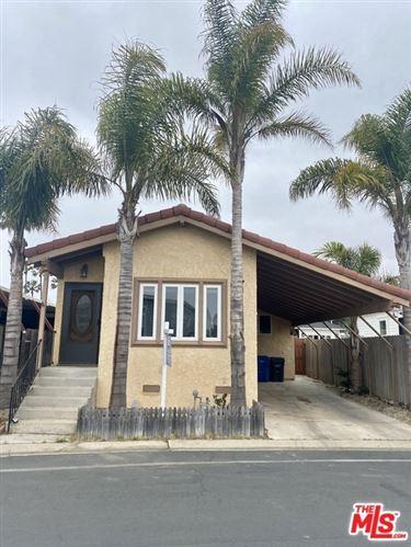 Photo of 29500 Heathercliff Road #30, Malibu, CA 90265 (MLS # 21725952)