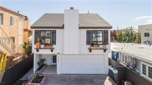 Photo of 364 Santa Monica Drive, Oxnard, CA 93035 (MLS # 219002952)