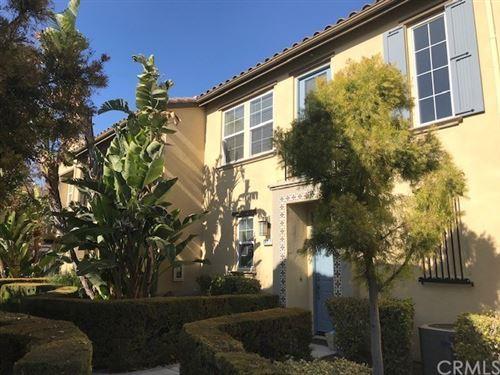 Photo of 8417 Timberland Lane, Chino, CA 91708 (MLS # AR20246952)