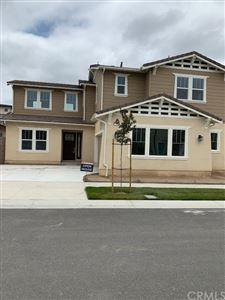 Photo of 58 Ray, Irvine, CA 92618 (MLS # CV19147952)