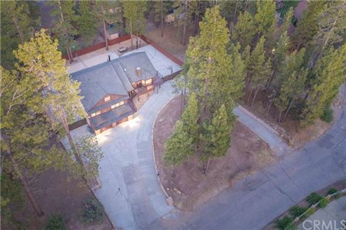 Photo of 243 Santa Clara Boulevard, Big Bear, CA 92315 (MLS # EV20119952)