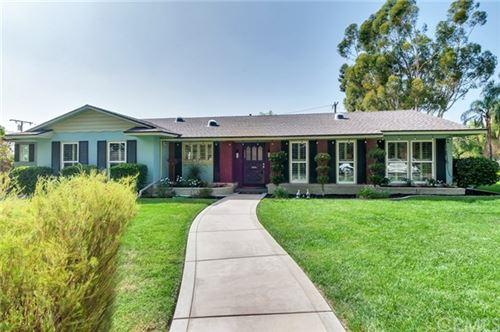 Photo of 3096 Fremontia, San Bernardino, CA 92404 (MLS # EV20217952)