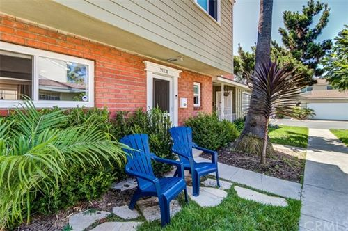 Photo of 21131 Freeport Lane, Huntington Beach, CA 92646 (MLS # OC20131952)