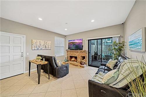 Photo of 16960 Algonquin Street #2-103, Huntington Beach, CA 92649 (MLS # OC21011952)