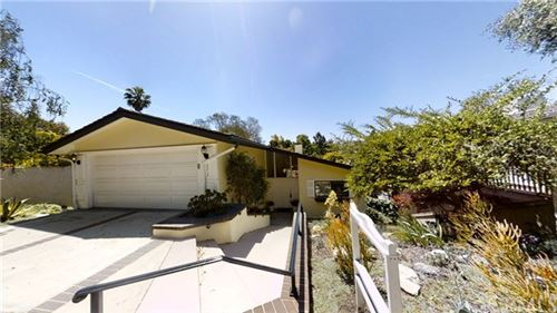 Photo of 2212 Via Alamitos, Palos Verdes Estates, CA 90274 (MLS # PV20098952)