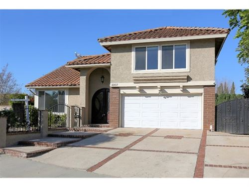 Photo of 2207 E Deborah, Orange, CA 92869 (MLS # PW21010952)