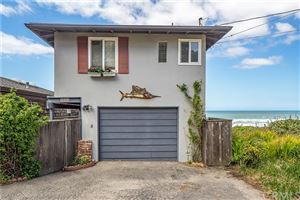 Photo of 2692 Studio Drive, Cayucos, CA 93430 (MLS # SC18195952)