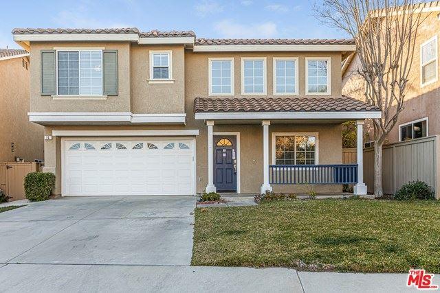 15 Brookstone Place, Aliso Viejo, CA 92656 - MLS#: 21683952