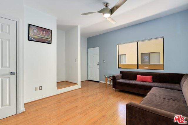 2540 S Centinela Avenue #2, Los Angeles, CA 90064 - MLS#: 21740952