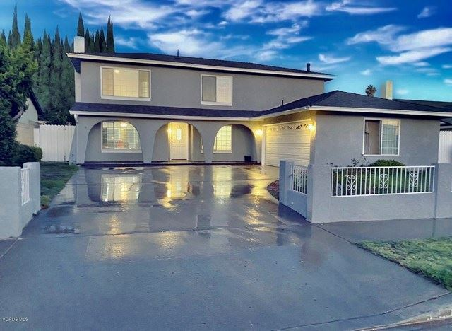 2638 Belburn Place, Simi Valley, CA 93065 - #: 220009952