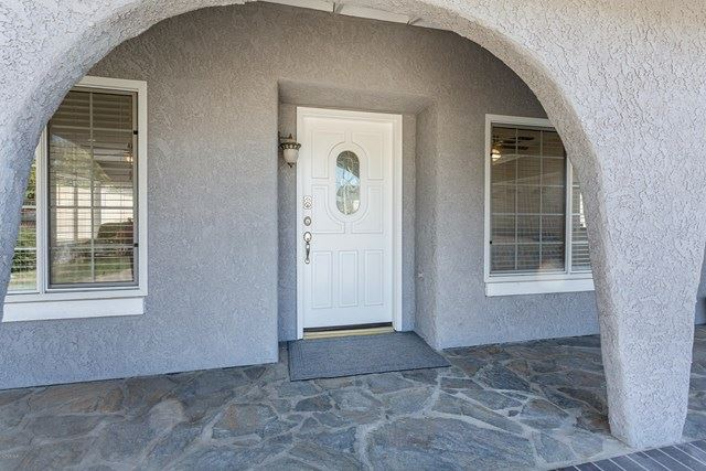 Photo of 2638 Belburn Place, Simi Valley, CA 93065 (MLS # 220009952)