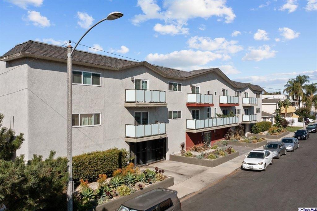 Photo of 525 S Shelton Street #208, Burbank, CA 91506 (MLS # 320007952)
