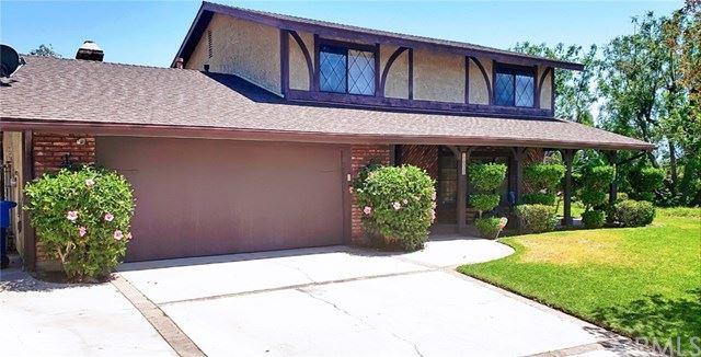 11550 Orion Street, Riverside, CA 92505 - #: IV20133952