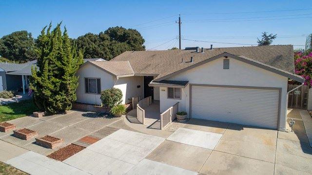1058 Tyler Street, Salinas, CA 93906 - #: ML81815952