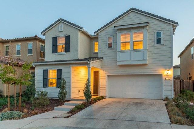 728 Carver Place, Gilroy, CA 95020 - #: ML81838952