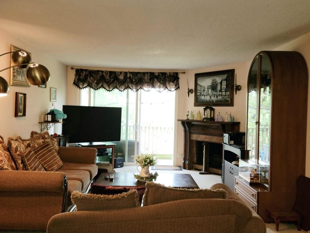 395 Imperial Way #315, Daly City, CA 94015 - #: ML81854952