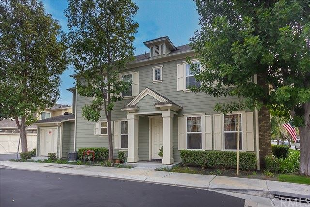 3 Attleboro, Ladera Ranch, CA 92694 - MLS#: OC21026952