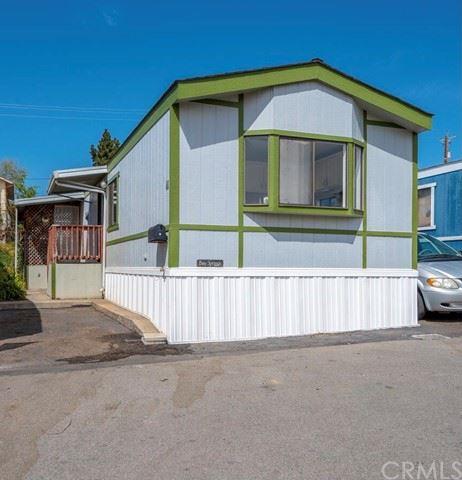 1477 W Grand Avenue #11, Grover Beach, CA 93433 - #: PI21070952