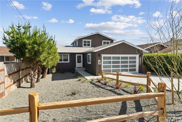 Photo of 336 Mar Vista Drive, Los Osos, CA 93402 (MLS # SC21095952)