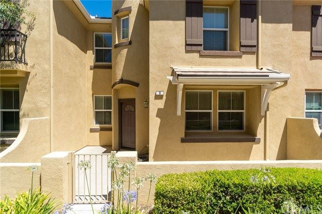 35976 Lindstrand Avenue #9, Murrieta, CA 92563 - MLS#: SW20159952
