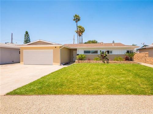 Photo of 13291 Rockinghorse Road, Garden Grove, CA 92843 (MLS # IG20100953)