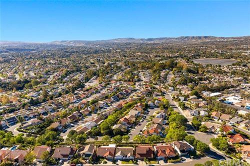 Photo of 27262 Ventosa, Mission Viejo, CA 92691 (MLS # OC21099953)