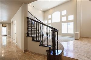 Tiny photo for 2561 Brennen Way, Fullerton, CA 92835 (MLS # PW19137953)