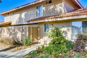 Photo of 14074 Poppy Drive, Tustin, CA 92780 (MLS # PW19245953)