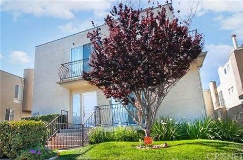 Photo of 4225 Tujunga Avenue #C, Studio City, CA 91604 (MLS # SR21002953)