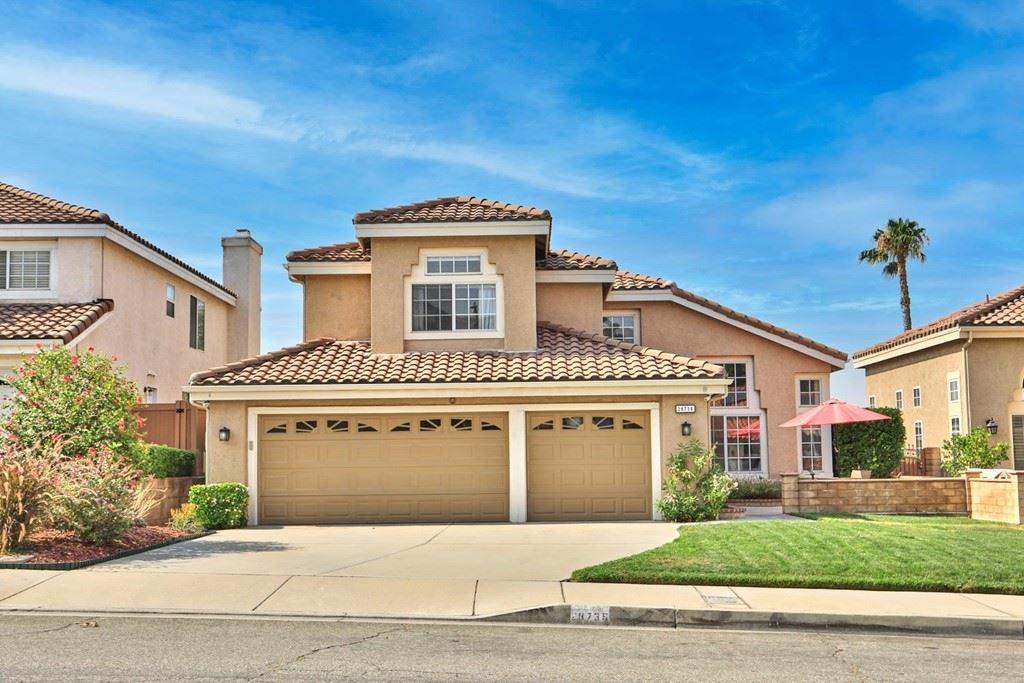 28739 Glenheather Drive, Highland, CA 92346 - MLS#: 536953