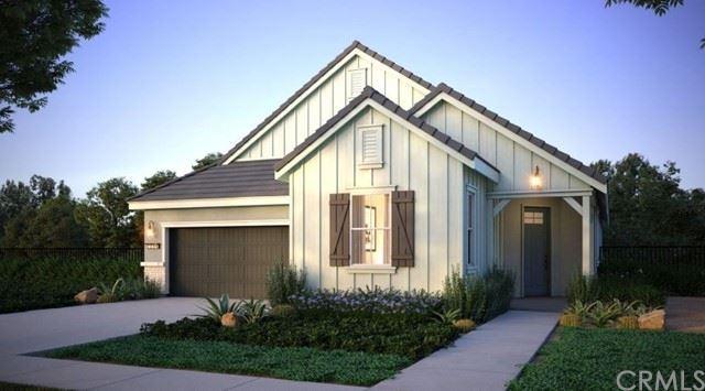 32055 Sedge Way, Temecula, CA 92591 - MLS#: EV21136953