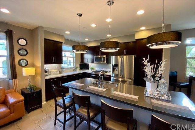 3000 E 19th Street #101, Signal Hill, CA 90755 - MLS#: IG20109953