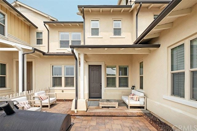 79 Promesa Avenue, Mission Viejo, CA 92694 - MLS#: OC20184953