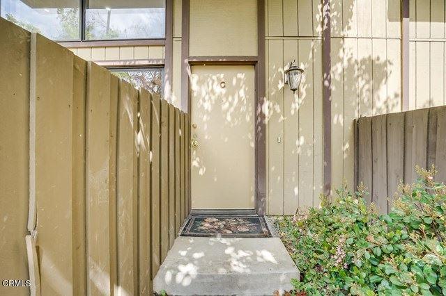 Photo of 15021 Sherman Way #C, Van Nuys, CA 91405 (MLS # P1-3953)