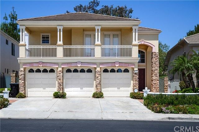 Photo for 2561 Brennen Way, Fullerton, CA 92835 (MLS # PW19137953)