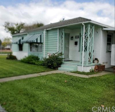 4605 South Street, Lakewood, CA 90712 - MLS#: PW20195953