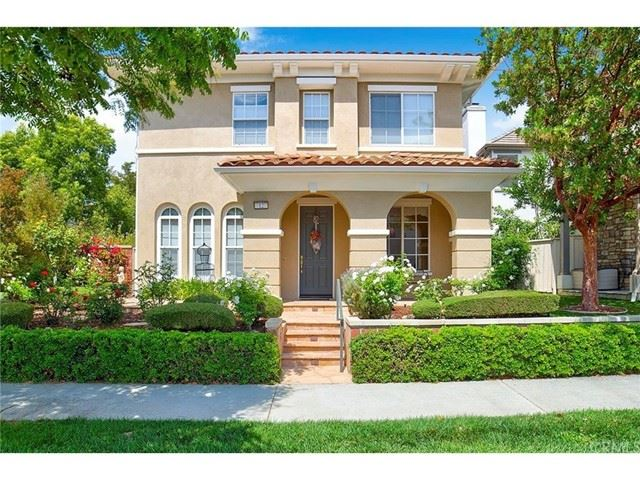 12 Hydrangea Street, Ladera Ranch, CA 92694 - #: PW21126953