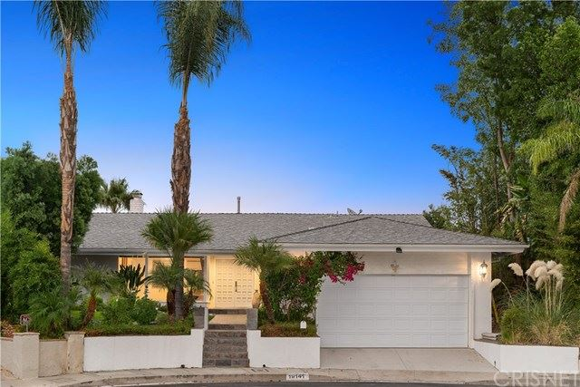 19141 Gayle Place, Tarzana, CA 91356 - MLS#: SR21070953