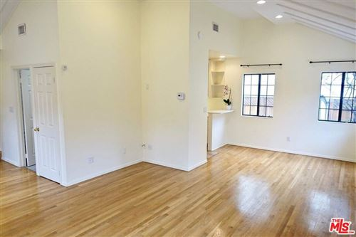 Photo of 8643 CLIFTON Way, Beverly Hills, CA 90211 (MLS # 21785954)