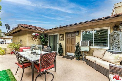 Photo of 585 Doyle Lane, Ventura, CA 93003 (MLS # 21793954)