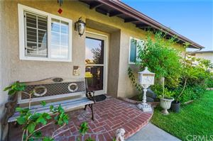 Photo of 8813 Jefferson Dr, Buena Park, CA 90620 (MLS # DW19147954)