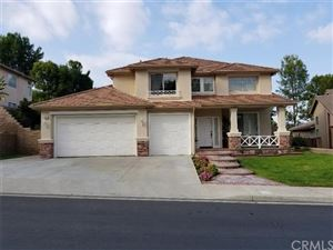 Photo of 441 W Pebble Beach Avenue, La Habra, CA 90631 (MLS # PW19144954)