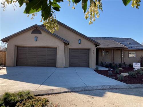Photo of 385 Dante Lane, Templeton, CA 93465 (MLS # SP20144954)