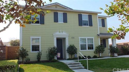 Photo of 6139 Satterfield Way, Chino, CA 91710 (MLS # TR20220954)