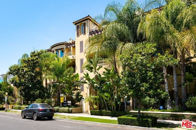 12021 GUERIN Street #103, Studio City, CA 91604 - MLS#: 20593954